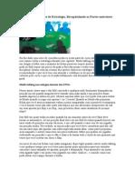 Capítulo 26 - Ajustes de Estratégia, Recapitulando as Partes Anteriores.doc