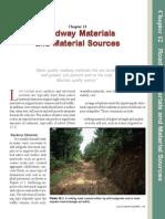N Ch12 Roadway Materials