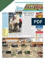 Sussex Express News 09/20/14