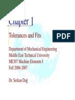 3. (Tambahan) Tolerances_fits