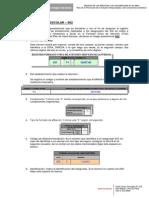 Instructivo Fua Pse - 2014 v.02