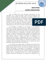 palabra y su dimensión estética.pdf