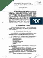 Modelo Contrato PPCIP