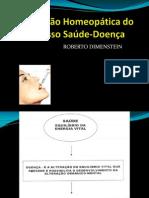 Processo saude-doença2