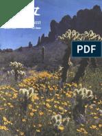 196104 DesertMagazine 1961 April