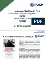 Aspectos Generales Del Curso Mec 388 _ 2014_2
