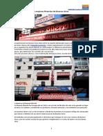 Pizzería Güerrin | Las mejores Pizzerías de Buenos Aires | www.ba-h.com.ar