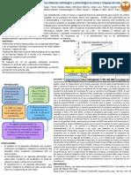 Práctica 1 Farma.pptx