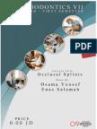 1 Occlusal Splints