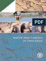 Fao Dryland