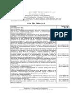 Fenalco Boletin Tributario 111-13