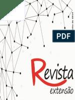 Revista Extensao - 6 Volume.pdf