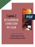 capitulo-2-A-B.pdf