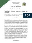 Acuerdo 043 Comparendo Ambiental