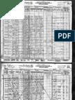 1930 Census Solomon