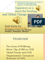 Ictam Vii Seventh International Congress on Traditional Asian Medicine, Thimphu,