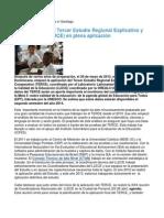 Tercer estudio TERCE.pdf