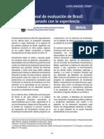 Sistema Nacional de evaluacion Brasil.pdf