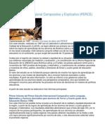 Primer Estudio PERCE.pdf
