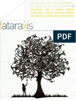 ATARAXIS-Jurnal Kesehatan Jiwa Vol1No1 Nov2007