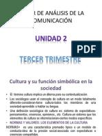 TALLERANÁLISISCOMUNICACIÓNunidad2-3