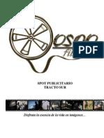Caratula de Qpsqp Films