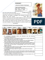Erin_Brockovich_worksheet.pdf