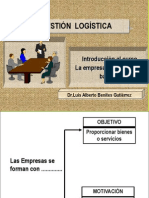gestion logistica 1.ppt