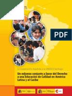 esfuerzo derecho a una educacion de calidad.pdf