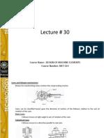MET_214_-_Lecture_30