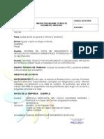 Modelo Informe Tecnico Seguimiento (1)