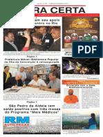 Edição 149 universatilidades.pdf