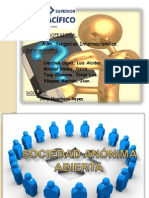 sociedadanonimaabiertas-140215233327-phpapp02.pptx