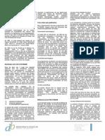 Crouslé, O. (2007). Les Indicatifs Fiscaux - Une Comparaison France-Canada