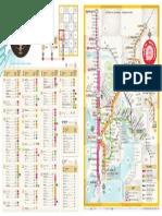 IDC Mumbai Railmap V5 Gujrati