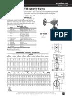 Válvula Mariposa NIBCO GD-4765-8N[1] (1)