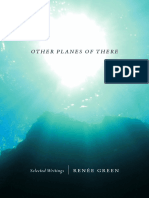 Other Planes of There by Renee Green