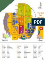 TNL_locaties_WEB.pdf