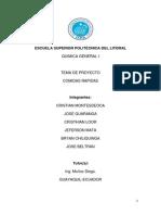 COMIDAS RAPIDAS.pdf