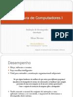 Aula06a.pdf