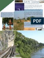 Article Thailand Nong 2009