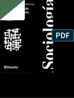La Observacion Metodos en Psicologia UNID. 2, Metodos en Psicologia