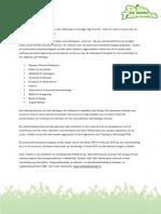 ST2015 Handboek voor docenten.pdf