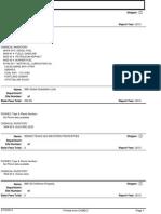 09182014 Bexar County Tier II Report
