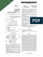 Us8455145b2 - Arturo Solis H- Photoelectrochemical Method