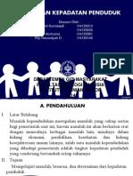 Ekopang-Demografi
