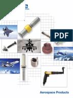 structural bolting handbook pdf