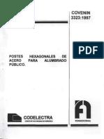 3323-97.pdf