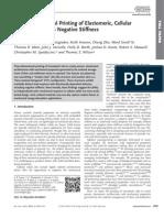 AdvFunctMater24(2014)4905–13