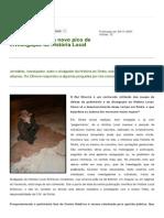 Sintra Em Agenda 09.2014 - Entrevista a Ruy Oliveira